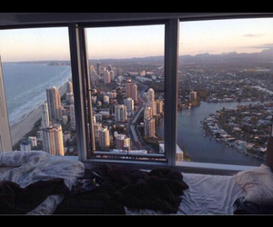view, beautiful, and luxury image