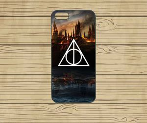iphone 5s case, iphone 5c case, and cute iphone 5s case image