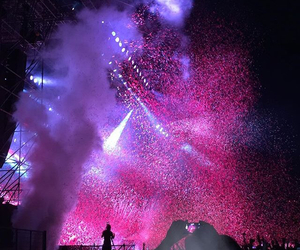 ambience, concert, and extraordinary image
