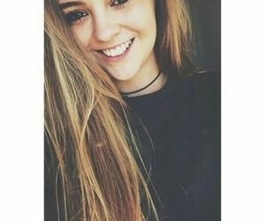 beautiful, girl, and gorgeus image