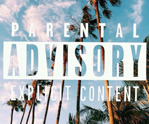 cali, content, and explicit image
