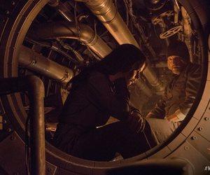 mockingjay, katniss everdeen, and Jennifer Lawrence image