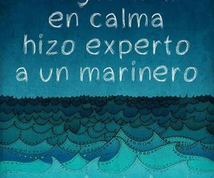 mar, frases, and quotes image