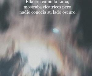 frases and luna image