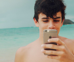 hayes grier, hayes, and grier image
