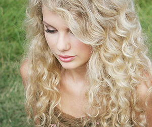 Taylor Swift and pretty image