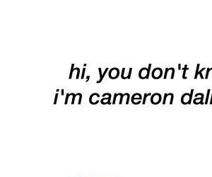 cameron dallas and old magcon pack image