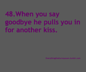 kiss, love, and 48 image