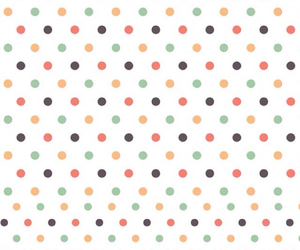 apple, cool, and dots image