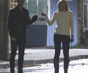 behind the scenes, CS, and once upon a time image