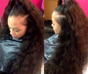 hair and bundles image