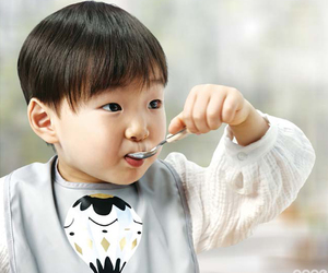 the triplets, daehan, and song daehan image