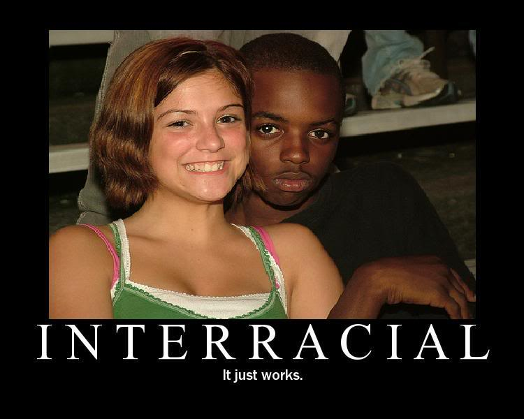 Sorry, that religion interracial relationships reply))) confirm. All