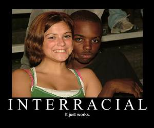 interracial couples and interracial marriage image