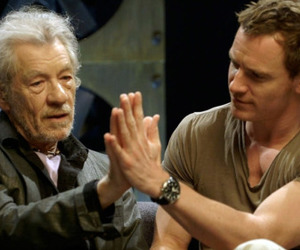 magneto and Marvel image
