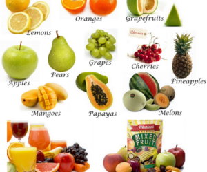 diets, detoxification, and health image