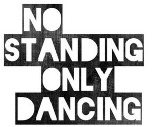 dance, dancing, and quote image