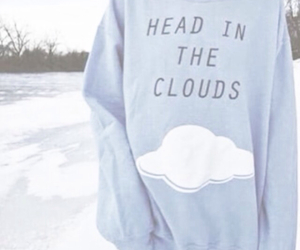 headintheclouds, honeymoontour, and arianagrande image