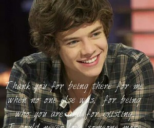 I Love You, styles, and 1d image