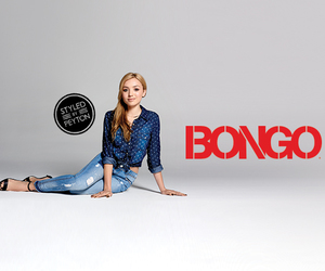Image by BongoJeans