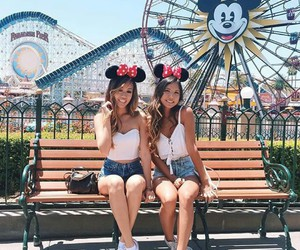 mickey and bestfriends image