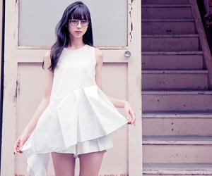 girl, kawaii, and fashion image