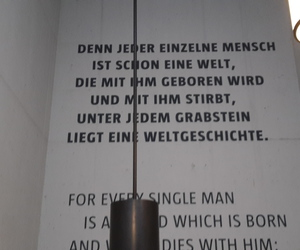 german, quotes, and spruche image