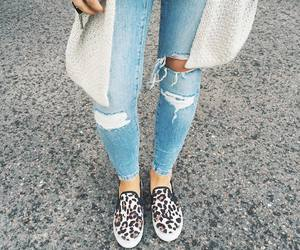clothes, details, and fashion image