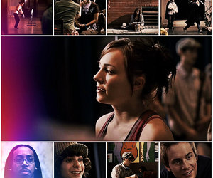 step up 2, step up 2 the streets, and robert hoffman image