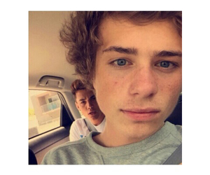 icon, icons, and jack dail image