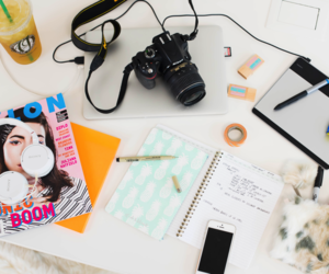 blogger, pbteen, and white image