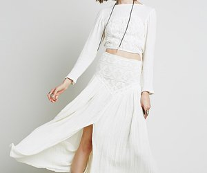 Image by Free People