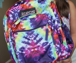 backpack, back to school, and popular image