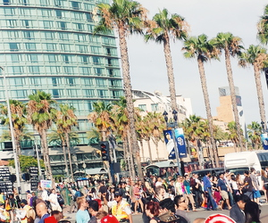 comic con, cosplay, and sdcc image