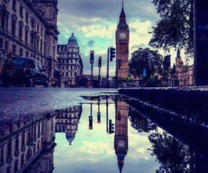 arte, Londres, and beautiful image
