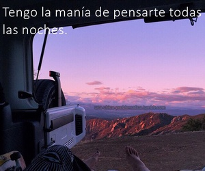 tumblr, imagenes con texto, and frases con imagenes image