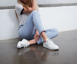 adidas, beauty, and classy image