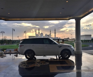 car, Dream, and luxury image