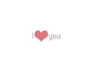 couple, i, and heart image