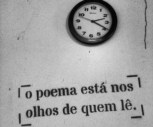 poema image