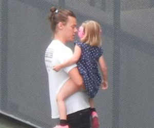 Harry Styles, one direction, and lux image