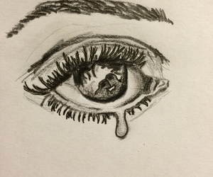 drawing, draw, and eye image
