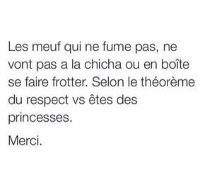 princesse image