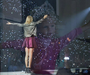 Taylor Swift, perfecta, and hermosa image