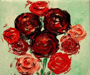 art, art prints, and art school image