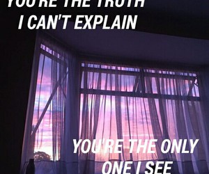 illusion, Lyrics, and niall horan image