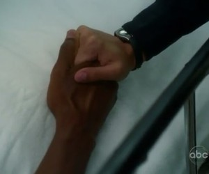 abc family, rookie blue, and 1x05 image
