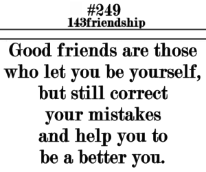 bff, friend, and friendship image