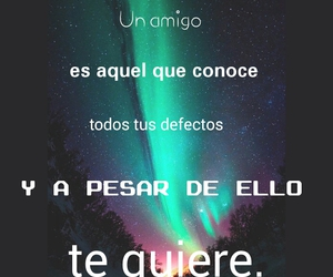 ⓐⓜⓘⓢⓣⓐⓓ and frases image