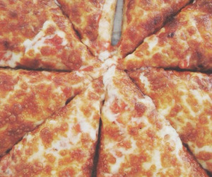 tumblr, beautiful, and eat image